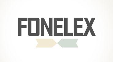 Fonelex