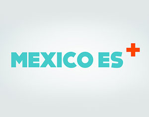 Mexico Es