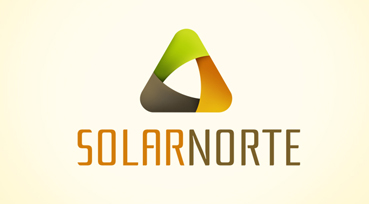 Solarnorte